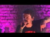 Аквариум - Брод ( cover by Аддис Абеба) Легенды.Live