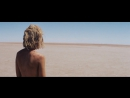 Миа Васиковска (Mia Wasikowska) голая в фильме «Тропы» (2013)