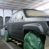 Кузовной ремонт, покраска раптором в СПб