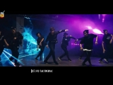 JAM   [MV] LuHan - Excited (рус.саб)