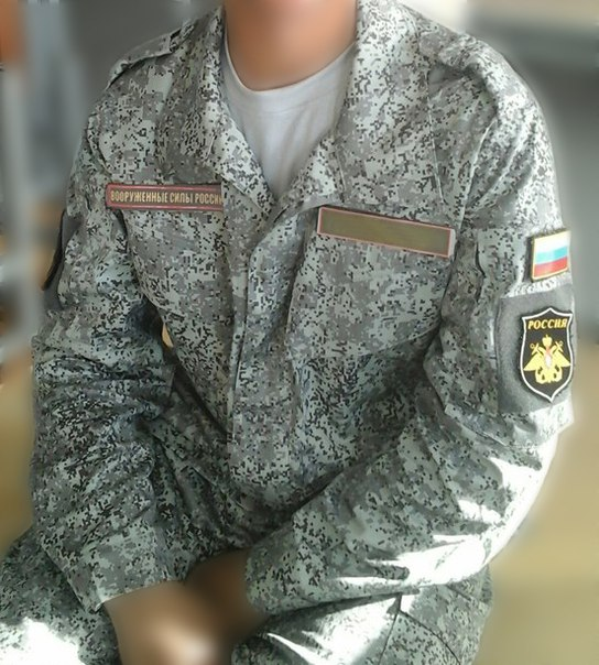 Russian Military Uniforms and Clothing - Page 2 SFuDhq-l4gU