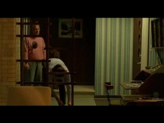 «Снежный пирог» |2006| Режиссер: Марк Эванс | драма