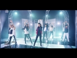 NMB48 - Must be now