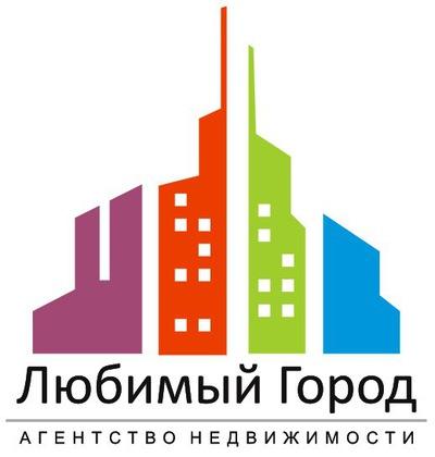 ан город новоселов пермь