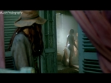 Джессика Паркер Кеннеди (Jessica Parker Kennedy) голая - Чёрные паруса (Black Sails, 2014) - Сезон 1 / Серия 8 (s01e08)