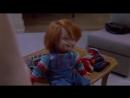 Чаки. Детские игры (1988) больше видео в группе.