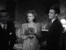 ◄La ferme aux loups(1943)Волчья ферма*реж.Ришар Потье