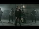 Like Moths To Flames - Wither (Metalcore | Post-Hardcore)