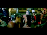 Tum Hi Ho Aashiqui 2 Full Song 1080p HD (2013) - YouTube
