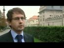 EU vyhrožuje Česku žalobou. Kvůli ci.ánům