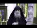 «Отвезите меня на могилу старца Гавриила!» О чудесах исцелений по молитвам старцу Гавриилу (Ургебадзе)
