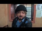 Прилив сил| Бородач 4 серия