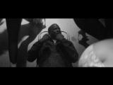 Jay Rock Feat. Kendrick Lamar, ScHoolboy Q, Ab-Soul