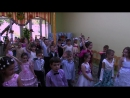 Выпускной в детском саду №113 Калининград