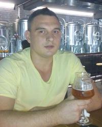 Сергей Артёмов