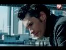 Dan Balan — Despre tine cant (Partea 2) (Kiss TV)