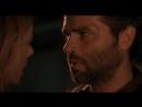Убийственный холод  Sometimes They Come Back... for More (1998) HD 720
