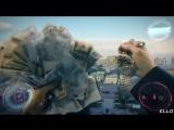usb премьера клипа супер классно камеди клаб