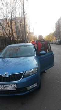 Александр Владимиров
