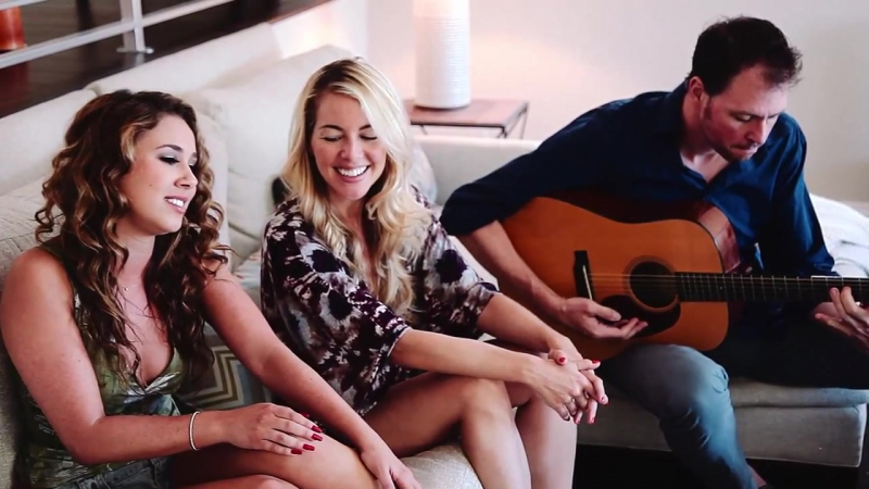Dear Prudence - The Beatles (Morgan James Cover)