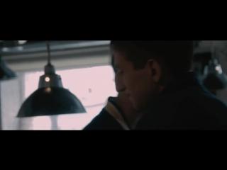 К3 ft. Кон┼райт (п.у. Nina)-Свысока (Official music video) (1)