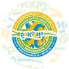 Настольные игры и головоломки Воронеж - Крокодил