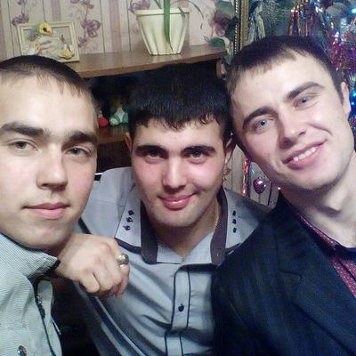 Влад Константинов