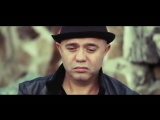 NICOLAE GUTA - Mama (VIDEO HD OFICIAL) HIT 2013_270p-360p
