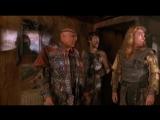 Водный мир (1995) супер фильм 7.9/10