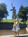 Татьяна Филиппова фото #1