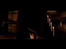 Хостел 2 (2007) smeshniaga
