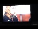The Blacklist / Promo 3|5 (2) / ~480