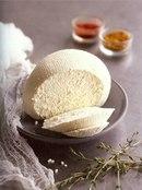 Фото рецепта: Домашний сыр
