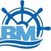 BoatMarine  | #катера | #яхты | #boatmarine
