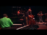 Jack DeJohnette, Pat Metheny, Herbie Hancock, Dave Holland - Parallel Realities Live... (1990)