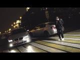 GOTR - Делай громче [Новые Клипы 2016]