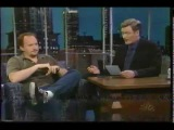 Conan O'Brien 'Louis C.K. 7/24/98