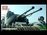Как американцы видят российскую армию.Мощь русской армии !