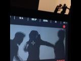 "Olesya Aleynikova on Instagram: ""Это уже Oxygen for Bravve @bravve_music @nesterovich_max @nesterovich_vlad #smilesshot #smilesshot #shooting #redepic #videoproduction…"""
