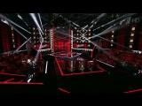 Сегодня на Первом канале стартует четвертый сезон проекта `Голос` - Первый канал