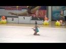Лебедева Анна, 2002, Ивановo, 26.01.12
