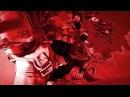 John 00 Fleming Christopher Lawrence - Dark on Fire (Fleming Lawrence) [Music Video] AMV