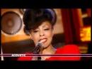 Zap Mama Live@TV5 Monde - Vivre
