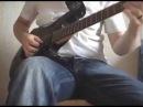 Синхронизация рук при игре на гитаре советы
