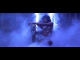 Mali Nicole - Showin Off (Feat. Raven Felix) [Mirror Dance]