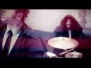 Oomph! - Gott ist ein Popstar Videoclip