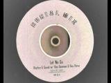 See Mi Yah Riddim Mix - Burial Mix Records - Roots Reggae - Rhythm &amp Sound
