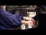 Johann Sebastian Bach Keyboard Concerto in E major, BWV 1053