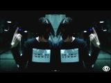 Nae Sano - GAS   prod. Ehux (Official Music Video)