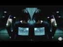 Nae Sano GAS prod Ehux Official Music Video